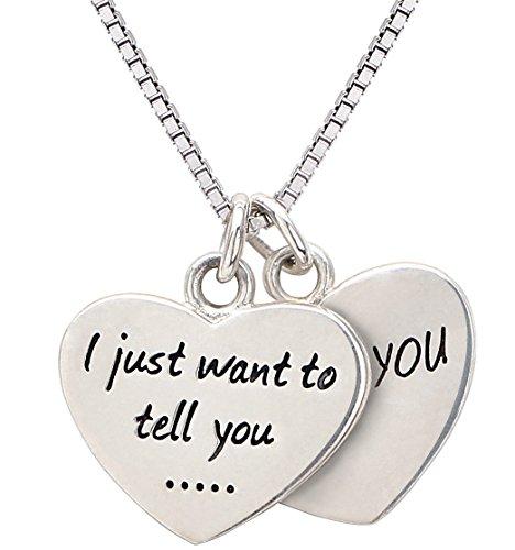 alov-joyeria-de-plata-esterlina-solo-quiero-decirte-te-amo-collar-doble-de-los-corazones-para-la-nov