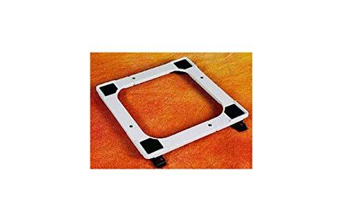 com-gas-10003-soporte-rodante-para-cocinas-y-frigorificos-44-x-44-cm