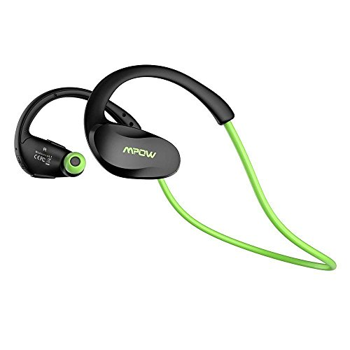 Mpow Cheetah Auriculares Estéreo Deportes Bluetooth 4.1