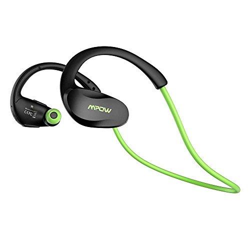 Mpow Cheetah Auriculares Estéreo Deportes Bluetooth 4.1 para Correr C