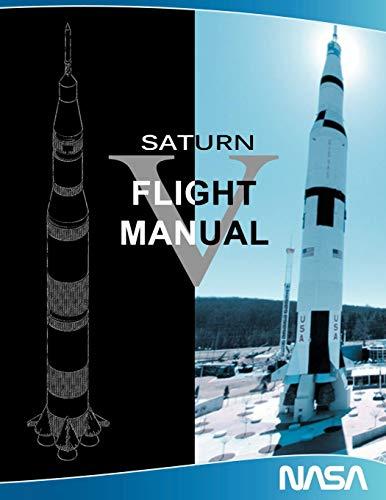 Saturn V Flight Manual di Nasa