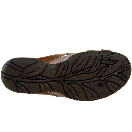 Teva Lilee Luxe sandal ladies sandals brown women DRFT