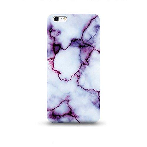 qissyrtpu-iphone-6-plus-6s-plus-hulle-55-silikon-mit-design-schutzhulle-cover-crystal-case-iphone-6-