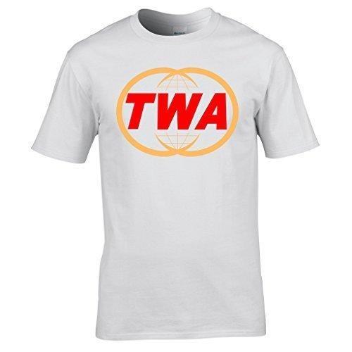 naughtees-clothing-twa-large-white-standard-fit-t-shirt