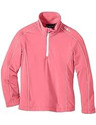 CMP Rolli - Prenda ( rosa ), color rosa, talla 15 años (164 cm)