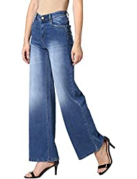 d29a20ae High Women's Jeans & Jeggings: Buy High Women's Jeans & Jeggings ...