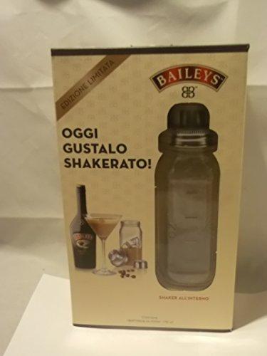 liquore-baileys-cream-original-confezione-regalo-con-shaker-70cl-17-vol