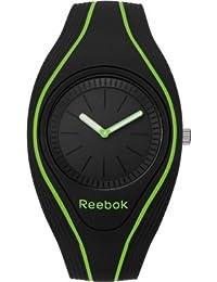 Reebok RF-RSE-L1-PBIB-BW Reloj de Damas