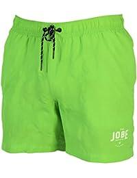 Jobe Swimshort Men