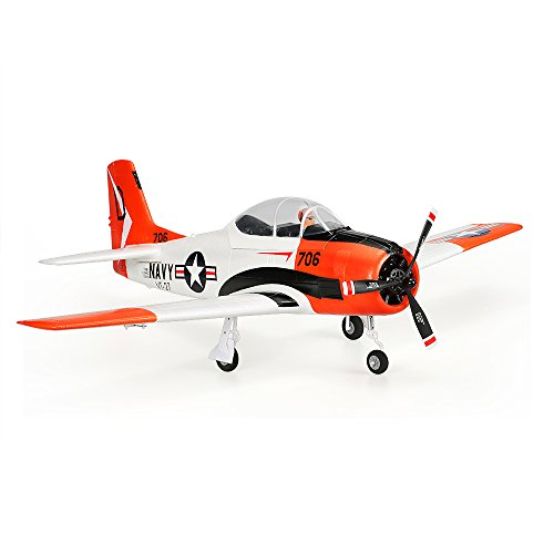 goolrc-a-202-800mm-wingspan-t28-trojan-warbird-epo-fixed-wing-airplane-pnp-version-rc-aircraft-with-