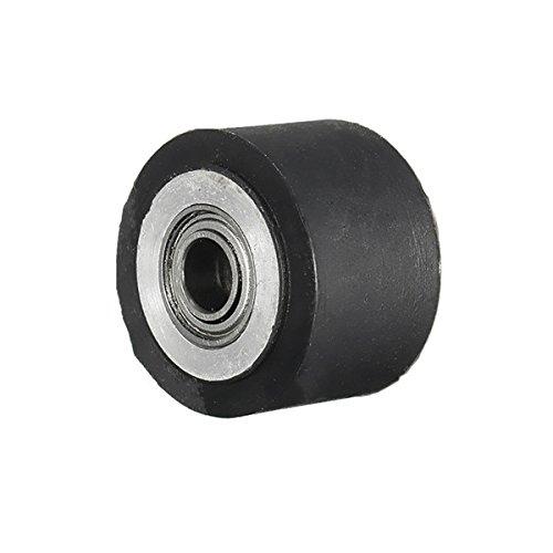 DyNamic 4X11X16Mm Pinch Roller Wheel Für Vinyl Schneidplotter - Pinch Roller