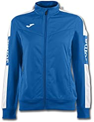 Joma Training Vestes Vestes Champion IV 900380.702