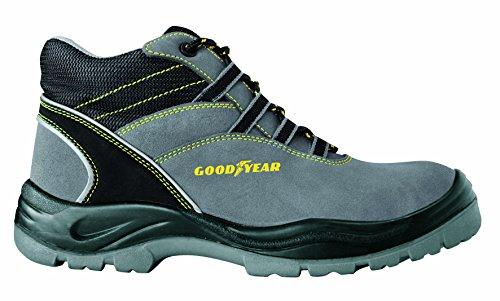 scarpe-antinfortunistiche-alte-goodyear-107-s1p-43