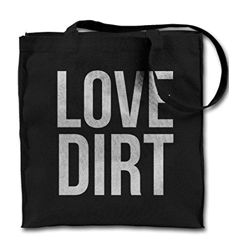 love-dirt-gracioso-farmer-negro-canvas-bolso-de-mano-bolsa-de-tela-de-compras
