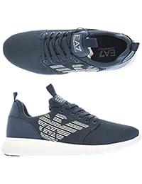 3f67ff42bfe2 Amazon.es  Armani - Zapatos para hombre   Zapatos  Zapatos y ...