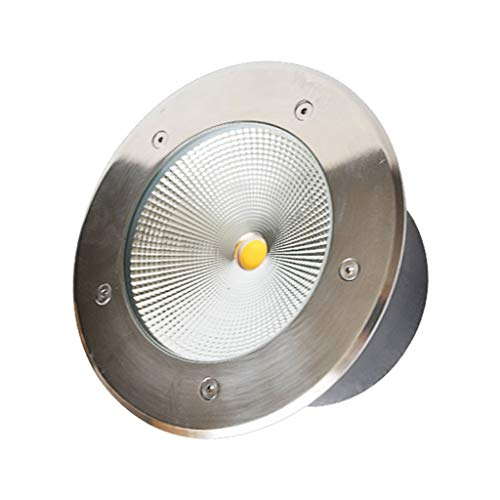 Encastrable Extérieur Lampe Lampe Extérieur Encastrable Lampe Extérieur Extérieur Encastrable Encastrable Lampe rthdQCxBs
