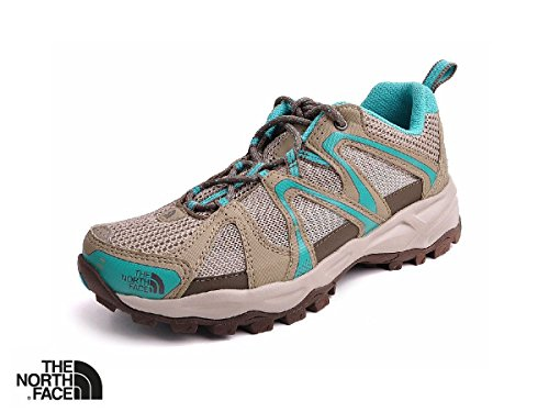 Femme The North Face Tamis 3 Trainer (UK 6,5/EU 39,5)