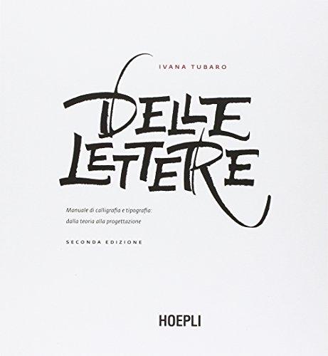 Delle lettere