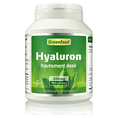 greenfood-lacide-hyaluronique-200-mg-a-des-doses-elevees-180-gelules-anti-vieillissement-naturel-pou