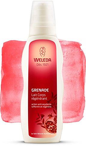 rigenerante-body-lotion-weleda-in-grenada