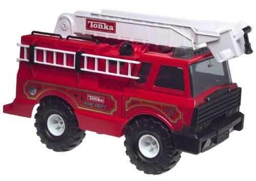 tonka-mighty-fire-truck-by-tonka
