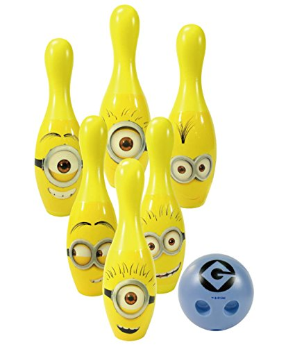 hgl-despicable-me-skittle-set