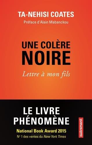 """<a href=""""/node/140172"""">Une colère noire</a>"""
