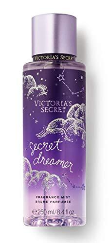57b173d974af1 Victoria 's Secret New! Starstruck Fragrance Mist SECRET DREAMER 250 ml
