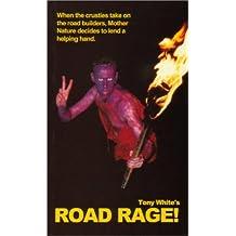 Road Rage! (Crusty!)