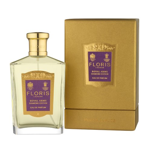 floris-london-stemma-diamond-edition-eau-de-parfum-100-ml