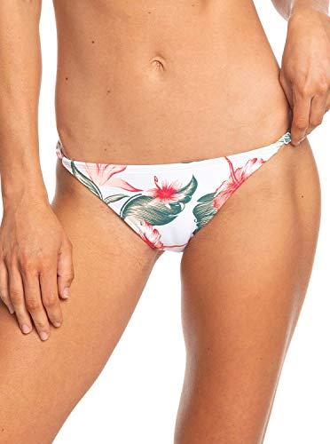 Roxy - Braguita Bikini Cobertura Moderada - Mujer