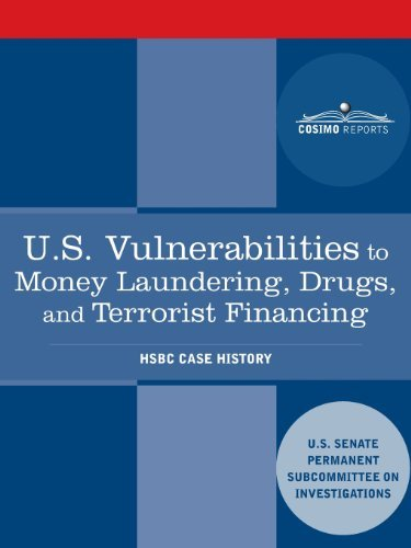 us-vulnerabilities-to-money-laundering-drugs-and-terrorist-financing-hsbc-case-history-by-us-senate-