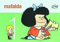 Mafalda 1 par  Quino