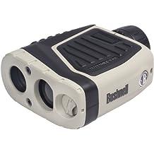 Bushnell 202421 télémètre de chasse 7x26 elite 1 mile tactical