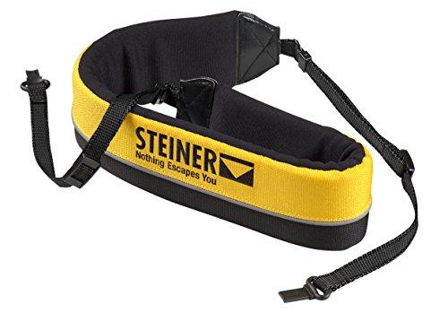 Steiner Schwimmtragegurt für Navigator Pro 7x50