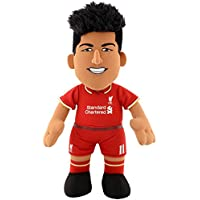 Bleacher Creatures – Peluche bc10replrf/LIV – Liverpool FC Roberto firmino ...