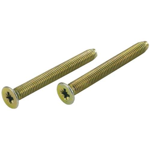 fenstergriff schrauben HOPPE Eisen Schrauben-Set M5 für Fenstergriffe