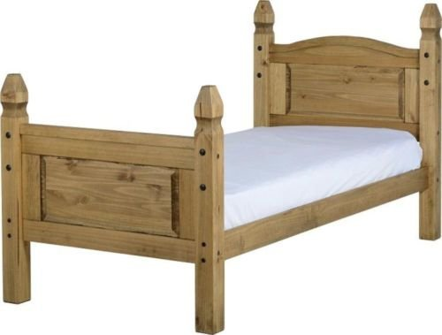 corona-3-high-end-bed