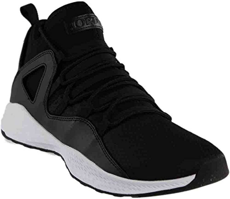 Nike Schuhe Jordan Formula 23  -
