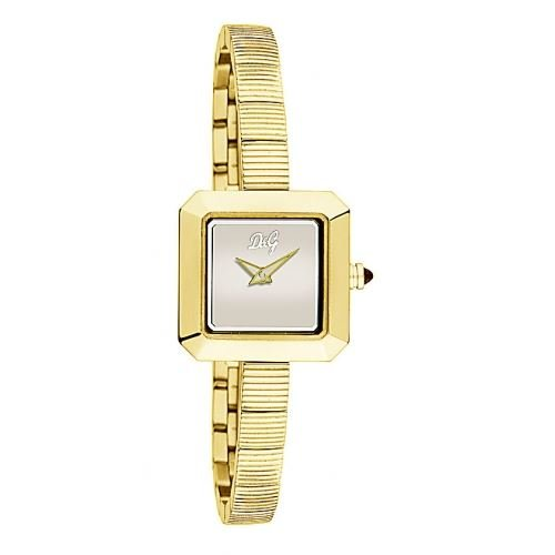 D & G Dolce & Gabbana DW0294 Wrist Watch – Women's