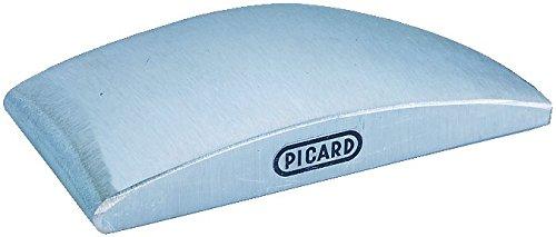Picard 2524000 tasso per carrozzieri, grigio