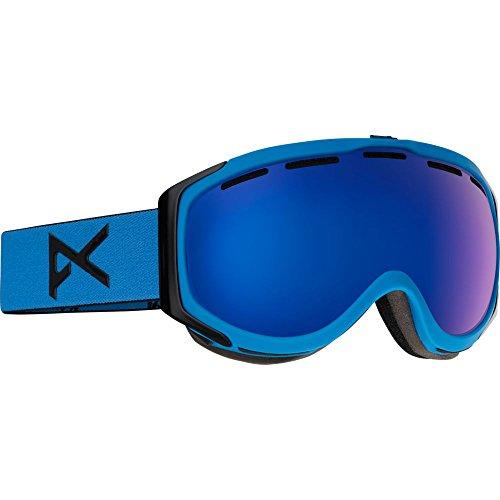 Burton Herren Hawkeye Snowboardbrille