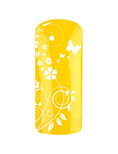 NDED - Vernis gel Couleur Sun Ray