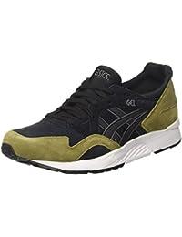 Asics Gel-lyte V - zapatos de entrenamiento de carrera en asfalto Hombre