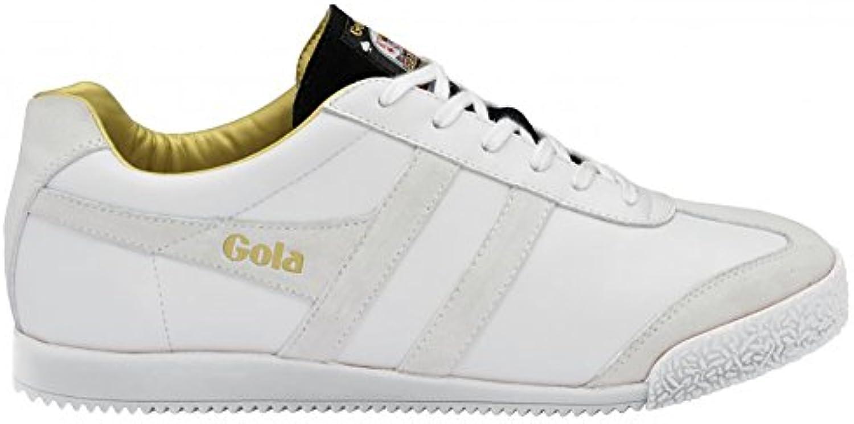 Gola , Chaussures de Ville pour à Lacets pour Ville Homme d59f97