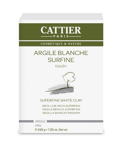 cattier-vrac-argile-blanche-surfine-200-g-lot-de-2