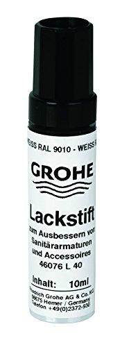 Preisvergleich Produktbild GROHE / Zubehör - Lackstift / 46076L00