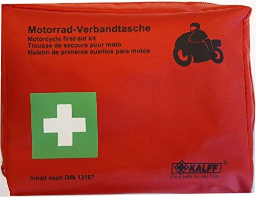 kit-di-pronto-soccorso-per-moto-omologato-din-13167