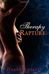Therapy Rapture