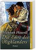 Die Ehre des Highlanders